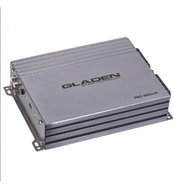 Gladen GA-RC90C2