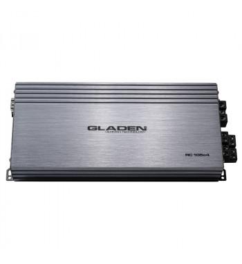 Gladen GA-RC 105C4 G2