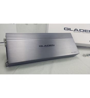 Gladen GA-RC150C5