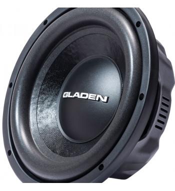 Gladen GA-RS-X12SLIM
