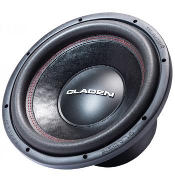 Gladen GA-RS-X12