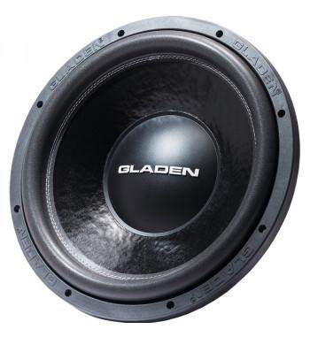 Gladen GA-SQX12