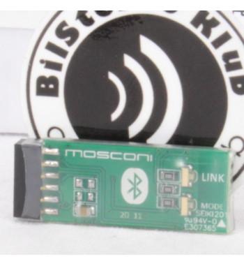 Pico BT lydjusteringsmodul