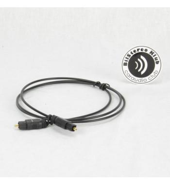 Toslink Optisk kabel