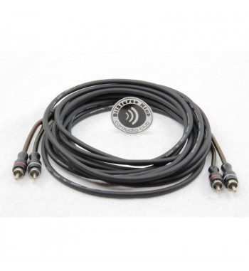 Gladen Eco phonokabel - 5m