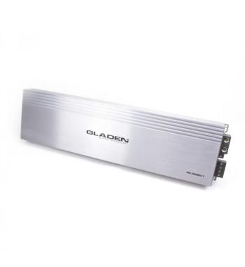 Gladen GA-RC3200C1