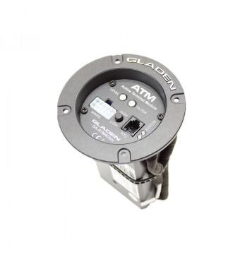 GA-ATM - Aktiv sub forstærker